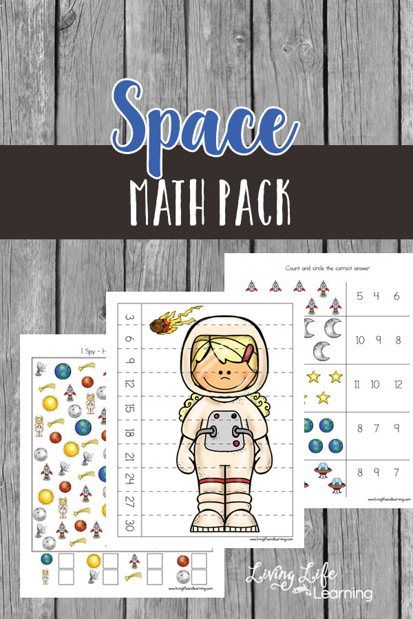 Original likewise Space Math Pack moreover Matthew Chuck E Cheese Horse Ride additionally Pizza Craft For Kids besides Original. on homeschool printables