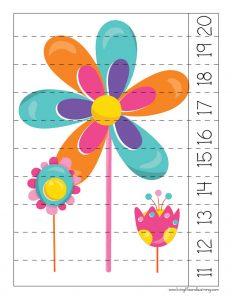 spring k math10