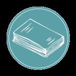 printables-icon