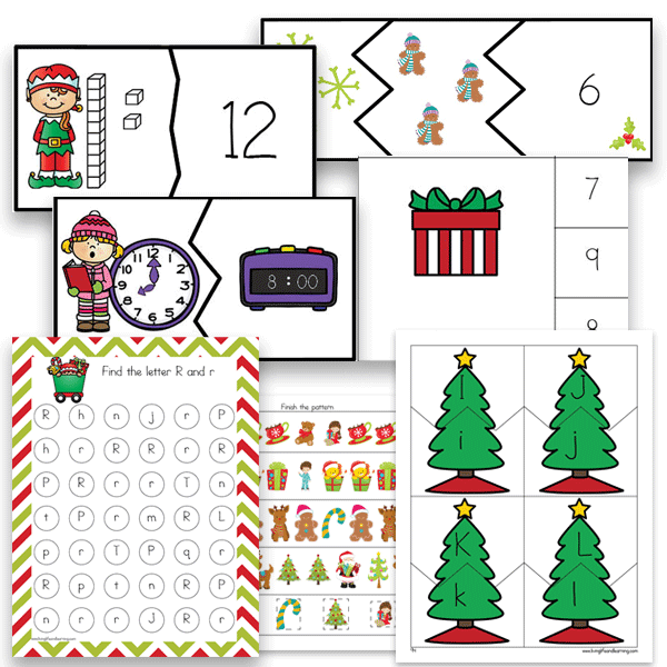 christmas-printables-bundle