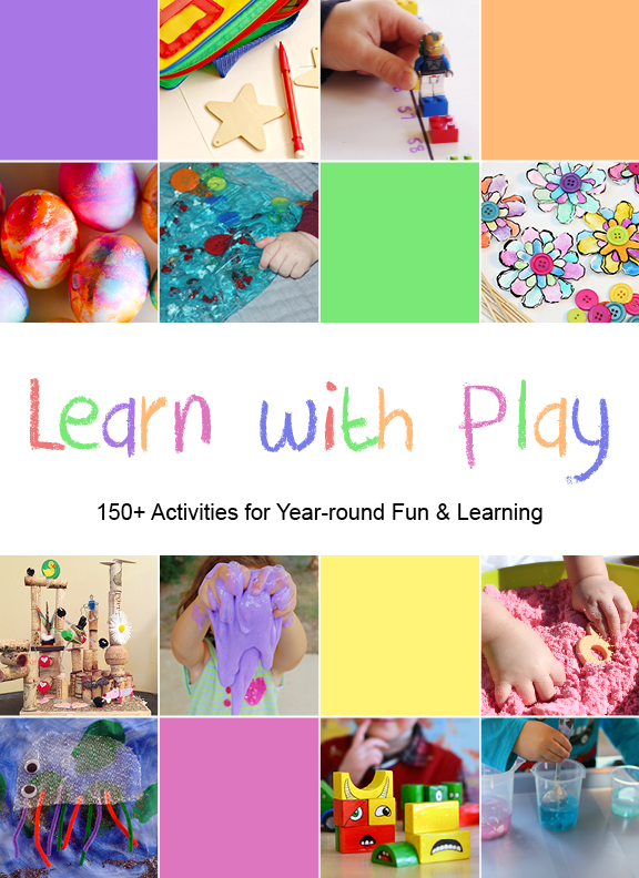 Learn with Play