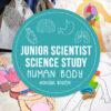 Junior Scientist Science Study: Human Body